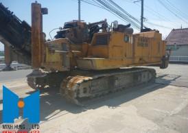 DH408-95M