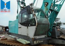 Kobelco 7055-3F 55 Tấn