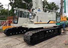 650TLX 65 TẤN