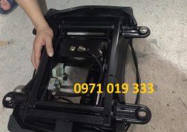 Bán đế ghế hơi xe tải giá rẻ – giao hàng toàn quốc 0971019333